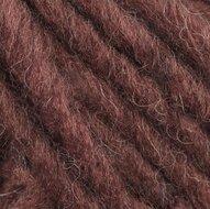 Luna Borgo de pazzi kleur bruinrood 59