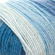 DMC Brio Blauw.creme