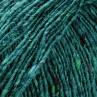 Donegal Lang Yarns 0173