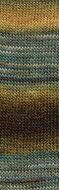 Mille Colori Socks&Lace Lang Yarns