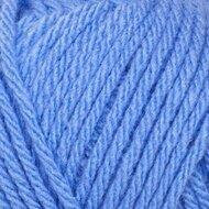 DMC Knitty 6 969