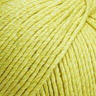Cotton soft Lang Yarns