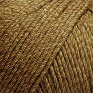 Cotton Soft Lang Yarns 0015