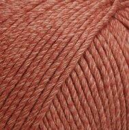 Cotton Soft Lang Yarns 0061