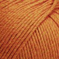 Soft Cotton Lang Yarns 0059