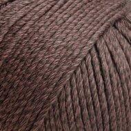Cotton Soft 0064 Lang Yarns