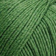 Cotton Soft Lang Yarns 0018