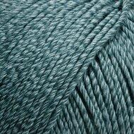 Cotton Soft  0074 Lang Yarns