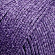 Cotton Soft Lang Yarns 0046