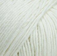 Cotton Soft 0094