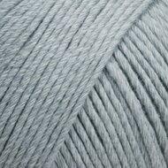 Cotton Soft Lang Yarns 0003