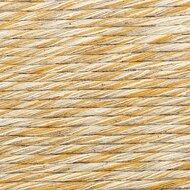 Maki Cotton Schachenmayr 0081