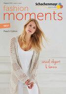 SMC Fashion Moments 035