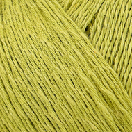 Silky Lace Rowan Jade