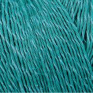 Silky Lace Rowan Amazonite