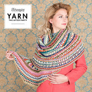 Scheepjes Yarn - The After Party no 20