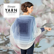 Scheepjes Yarn - The After Party no 27