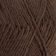 Lima bruin