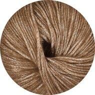 Viscorino Soft 03 bruin