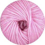 Linie 447 Viscorino Soft 04 roze