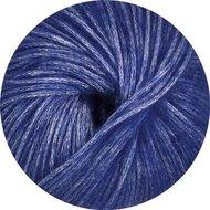 Viscorino Soft 05 blauw