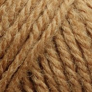 Wooladdicts Earth Lang Yarns