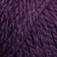 Wooladdicts Earth LangYarns