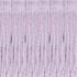 Cocktail lila