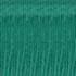Cocktail zeegroen