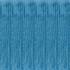 Cocktail blauw