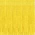 Cocktail geel
