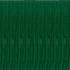 Cocktail groen