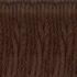 Cocktail bruin