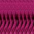 Cocktail cerise rood