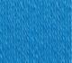 Catania Blue Iris