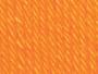 Catania tangerine